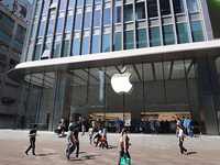 Apple_Store_East_Nanjing_Road.jpg