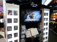 BANGKOK_BTS_Siam_DigitalGateway_PS3.jpg