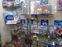 BONGSENHOTEL2_to_PASTEUR15_PlayStation.jpg