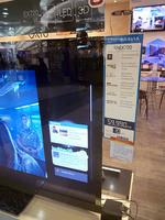 Discovery_SIAM_Bangkok_SONY_Center2.jpg