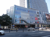 East_Nanjing_Road_Station_Line2.jpg