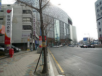 GWANGBOK_LOTTE_DEPARTMENT.jpg
