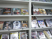 GWANGBOK_UNDERGROUND_GAMESHOP3.jpg