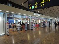 Helsinki_Vantaa_Airport_TheTravellersElectronics.jpg