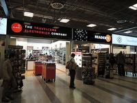 Helsinki_Vantaa_Airport_TheTravellersElectronics2.jpg