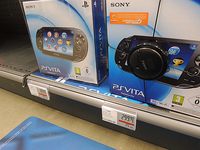 Helsinki_Verkkokauppa_PSVITA_price.jpg