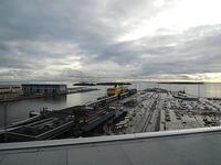 Helsinki_Verkkokauppa_Roof.jpg