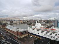 Helsinki_Verkkokauppa_Roof2.jpg
