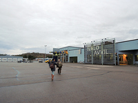 Ivalo_Airport.jpg