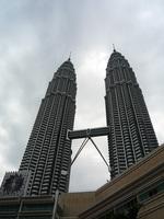 KLCC_malaysia.jpg
