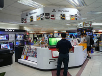 KLCC_malaysia_BEST_PS3.jpg