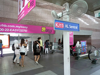 KLSentral_malaysia.jpg
