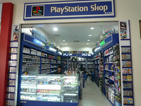 LUCKY_MALL_SiemReap_PlayStationShop.jpg