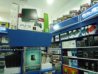 LUCKY_MALL_SiemReap_PlayStationShop4.jpg