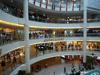 MidValley_malaysia_Center.jpg