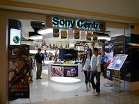 MidValley_malaysia_SONYCenter.jpg