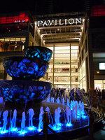 PAVILION_malaysia.jpg