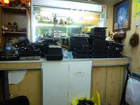 PS2Remodeling_Saphan_Lek_Bangkok.jpg