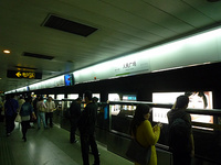 Peoples_Square_Station_line2.jpg
