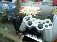 PlayStation3_Saphan_Lek_Bangkok2.jpg
