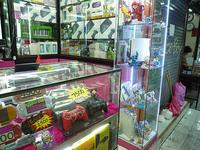 PlayStation3_Saphan_Lek_Bangkok3.jpg