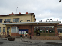 Rovaniemi_Station.jpg
