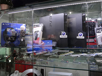 SKY_DEPARTMENT_STORE_GAMESHOP_Ulaanbaatar4.jpg