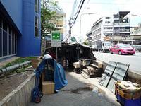 Saphan_Lek_Bangkok1.jpg