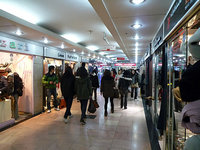 Seomyeon_UNDERGROUND_SHOP.jpg