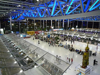 Suvarnabhumi_International_Airport.jpg