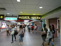 Taipei_City_Mall_Exit_Information2.jpg