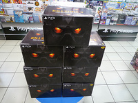 Taipei_City_Mall_PS3_HELGHAST_EDITION.jpg