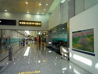 Taiwan_Taoyuan_International_Airport.jpg
