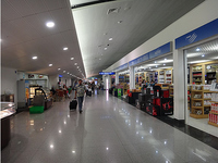 Tansonnhat_International_Airport_DutyFreeShop.jpg