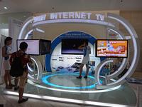 VincomCenter_HoChiMinh_SONY_INTERNET_TV.jpg