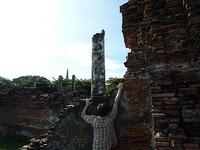 Wat_Phra_Si_Sanphet_Ayutthaya_Uncharted1.jpg