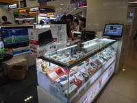 Xujiahui_Metro_City_BUYNOW_PlayStation3_2.jpg