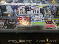 Xujiahui_Metro_City_BUYNOW_PlayStation3_Soft.jpg