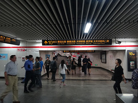 Xujiahui_Station_No10.jpg