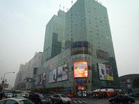 buynow_Shanghai.jpg