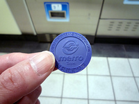 metro_taipei_integrated_circuit_coin.jpg