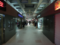 Chinggis_Khaan_International_Airport_DutyFree.jpg