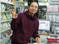 GWANGBOK_UNDERGROUND_GAMESHOP4.jpg