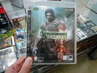 GWANGBOK_UNDERGROUND_GAMESHOP5.jpg