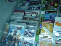 LUCKY_MALL_SiemReap_PlayStationShop2.jpg