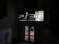 PlayStation3_Center_Ulannbaatar_Mongolia.jpg