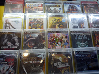 PlayStation3_MBKCenter_Bangkok3.jpg