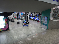 SKY_DEPARTMENT_STORE_GAMESHOP_Ulaanbaatar.jpg