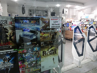 SKY_DEPARTMENT_STORE_GAMESHOP_Ulaanbaatar3.jpg