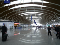 Shanghai_Pudong_International_Airport.jpg